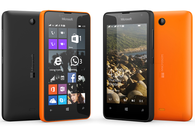 Lumia-430_feat.jpg