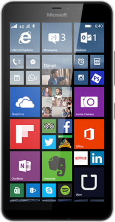 Lumia-640-xl-front-4g-white-.png