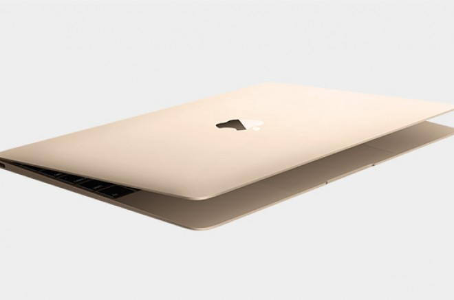 Macbook-Air-de-12-poleg-1.jpg