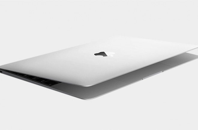 Macbook-Air-de-12-poleg-2.jpg