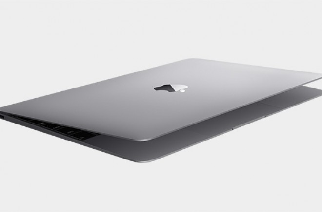 Macbook-Air-de-12-poleg-3.jpg