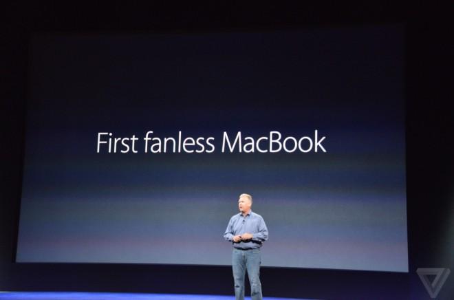 Macbook-Air-de-12-poleg-9.jpg
