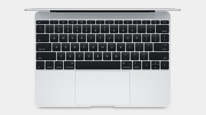 Macbook-Air-de-12-poleg.jpg
