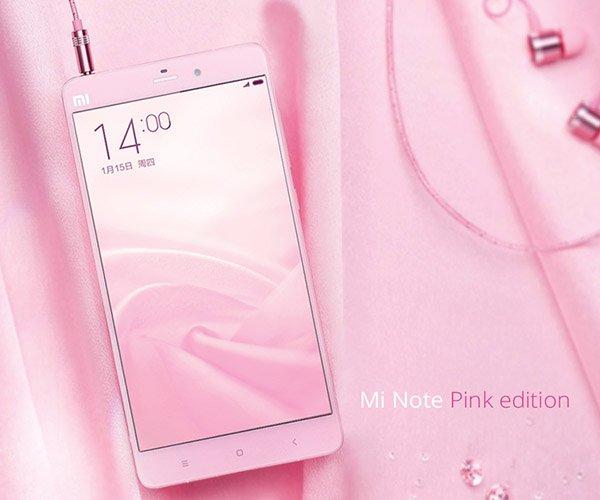 Mi-Note-pink-3.jpg