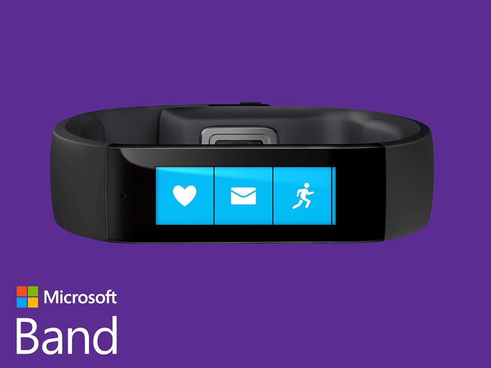 Microsoft-Band-33.png
