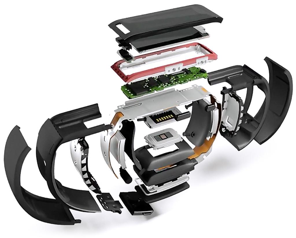 Microsoft-Band-5.jpg