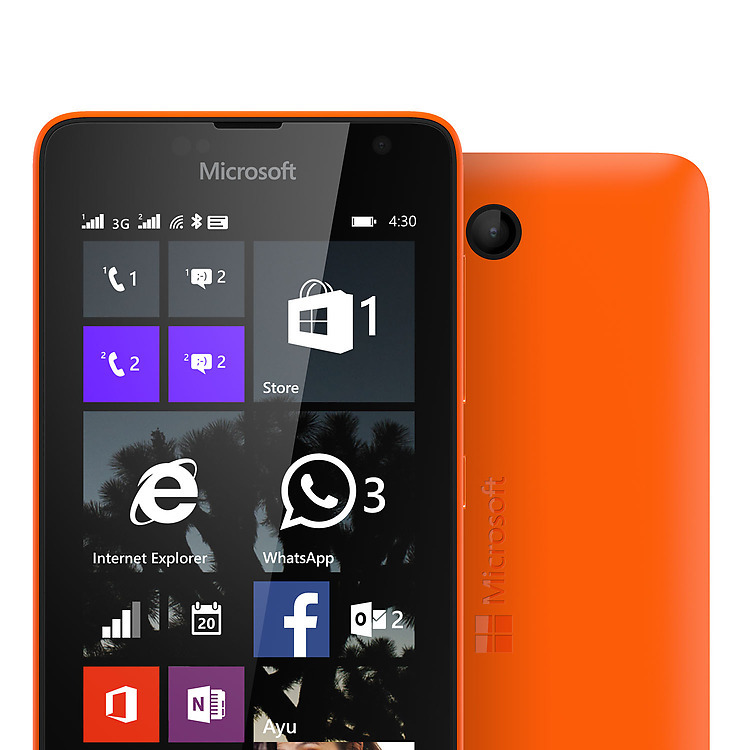 Microsoft-Lumia-430-photos-10.jpg