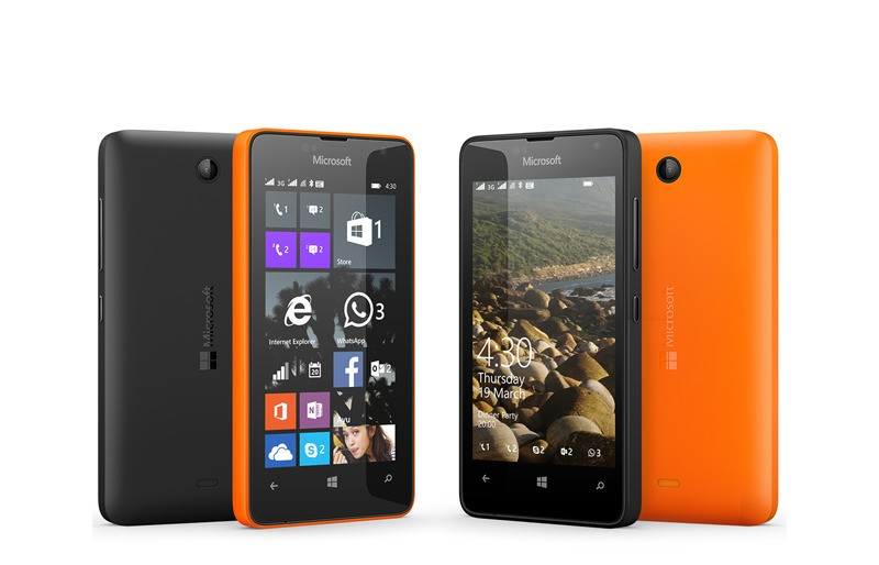 Microsoft-Lumia-430-photos-4