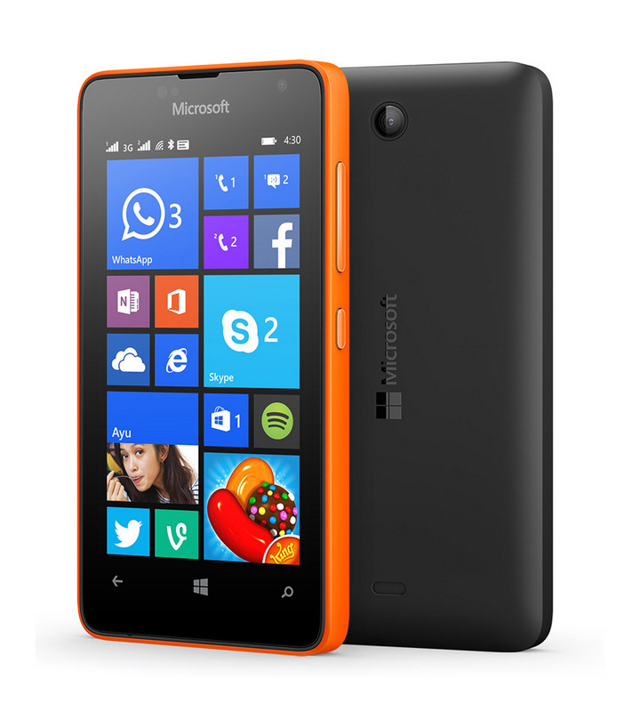Microsoft-Lumia-430-photos-5.jpg