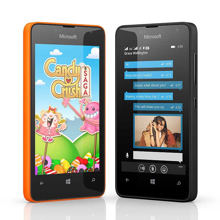 Microsoft-Lumia-430-photos-7.jpg