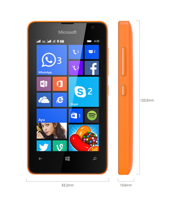 Microsoft-Lumia-430-photos-9.jpg