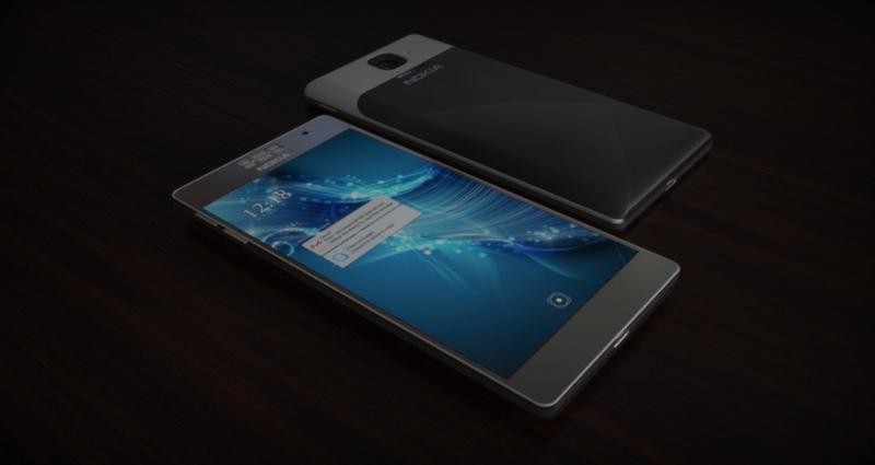 Nokia-1100-concept-10.jpg