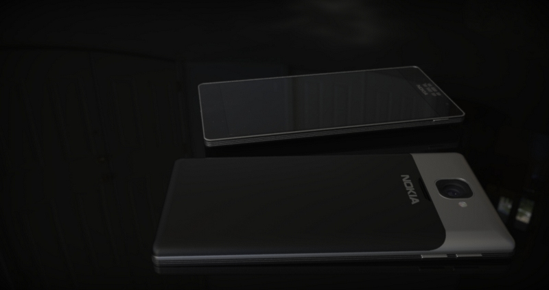 Nokia-1100-concept-3.jpg