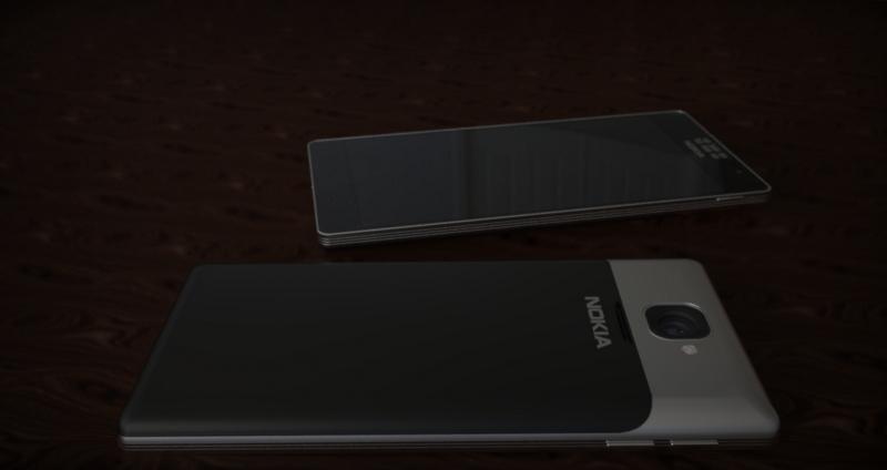 Nokia-1100-concept-4.jpg