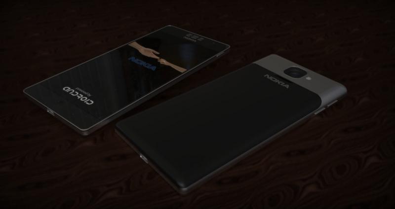 Nokia-1100-concept-5.jpg