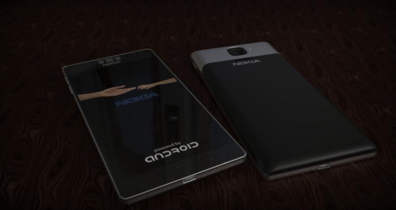 Nokia-1100-concept-6.jpg