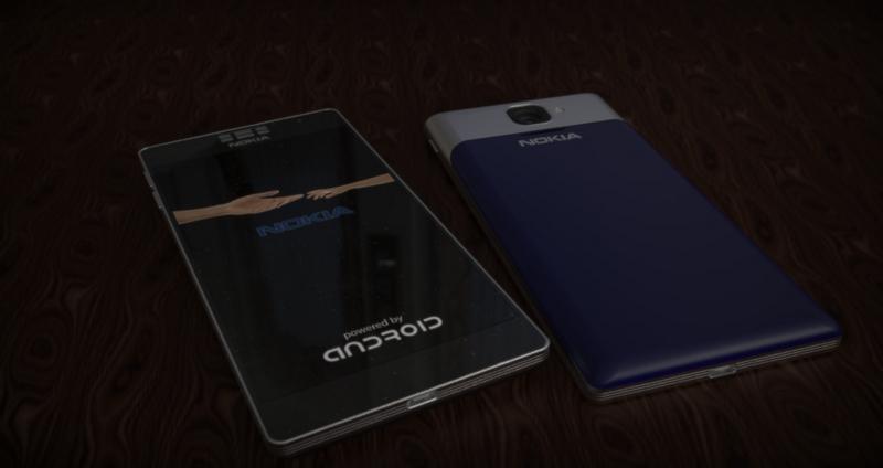 Nokia-1100-concept-7.jpg
