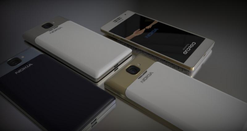 Nokia-1100-concept-8.jpg