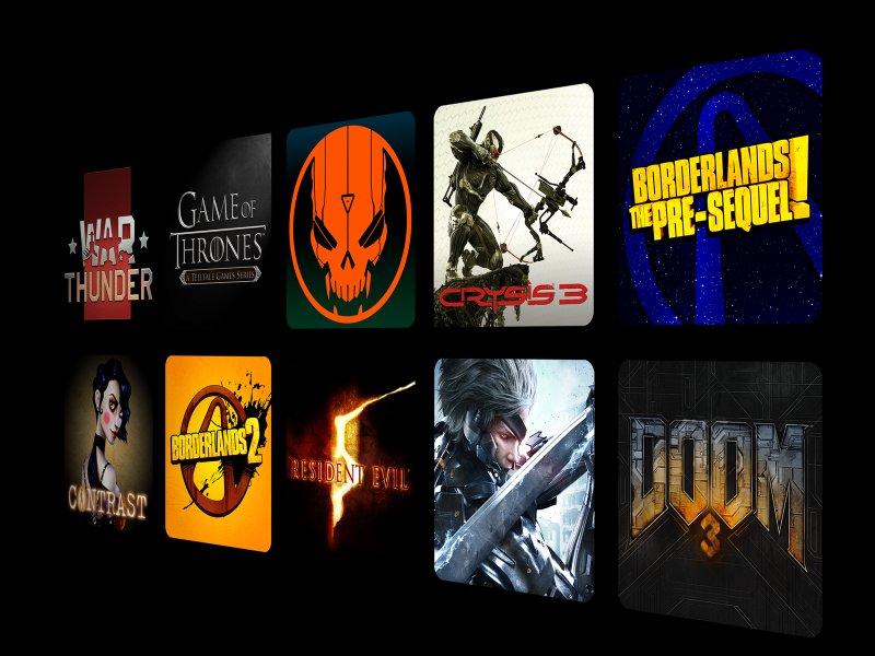 Nvidia-3.jpg