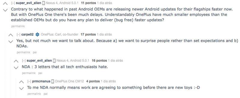 OnePlus-1.jpg