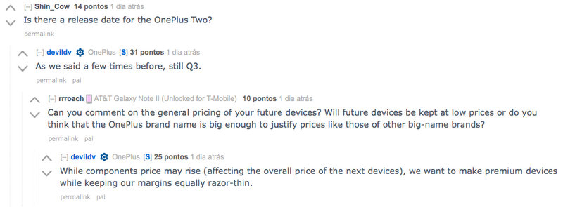 OnePlus-3.jpg