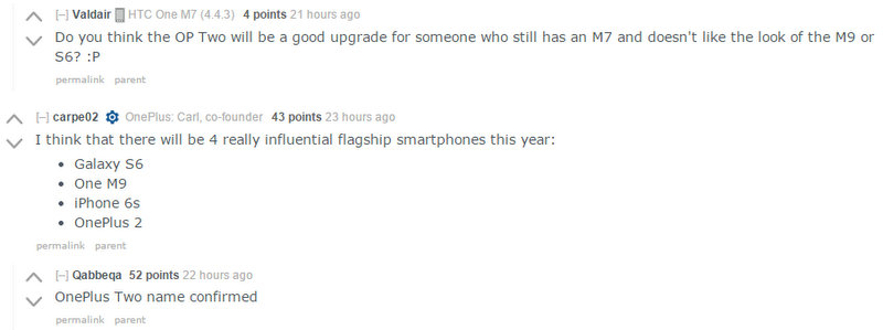 OnePlus-One-2-influential-01