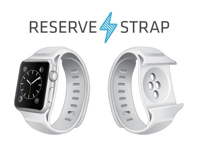 Reserve-Strap.jpg