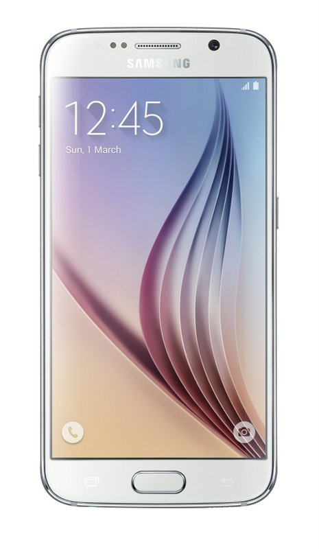 SM-G920F_001_Front_White_Pearl.jpg