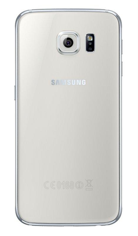 SM-G920F_002_Back_White_Pearl.jpg