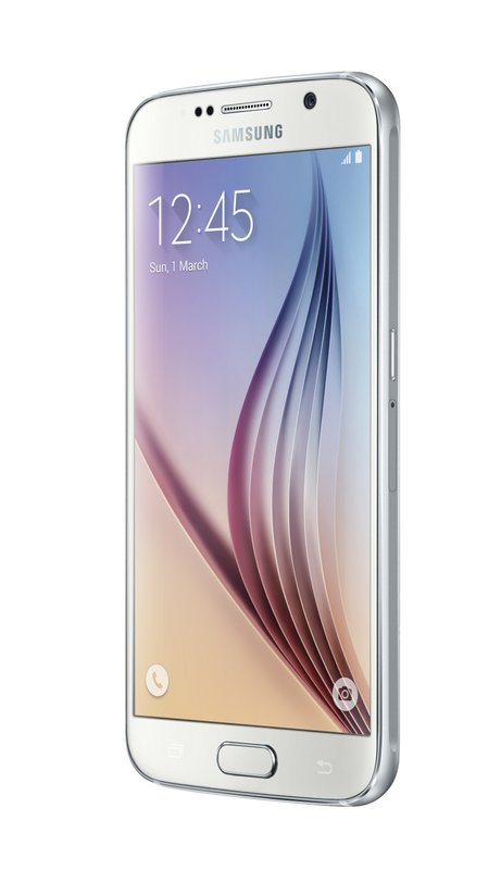 SM-G920F_006_R-Front30_White_Pearl.jpg