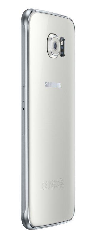 SM-G920F_011_L-Back45_White_Pearl.jpg
