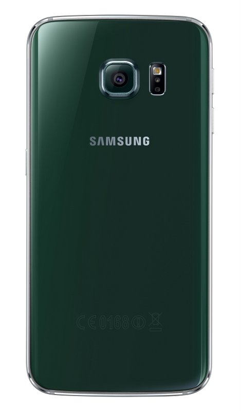 SM-G925F_002_Back_Green_Emerald.jpg