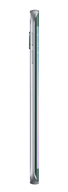 SM-G925F_003_L-Side_Green_Emerald.jpg