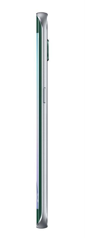 SM-G925F_004_R-Side_Green_Emerald.jpg