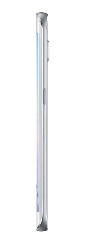 SM-G925F_004_R-Side_White_Pearl.jpg