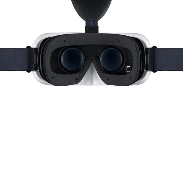 Samsung-Gear-VR-Innovator-Edition-.3.jpg