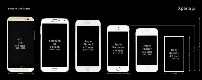 Size_Comparisons.jpg
