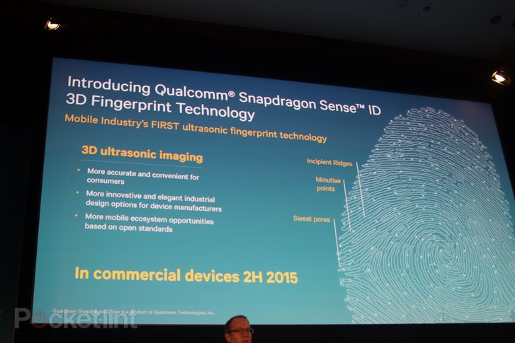 Snapdragon-1.jpg