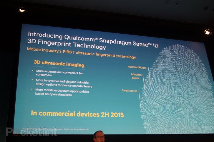Snapdragon-2.jpg