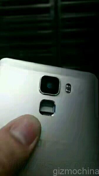 Alleged-Huawei-Honor-7-and-Honor-7-Plus-2.jpg