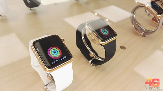 Apple-Watch-12.jpg