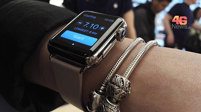 Apple-Watch-2.jpg