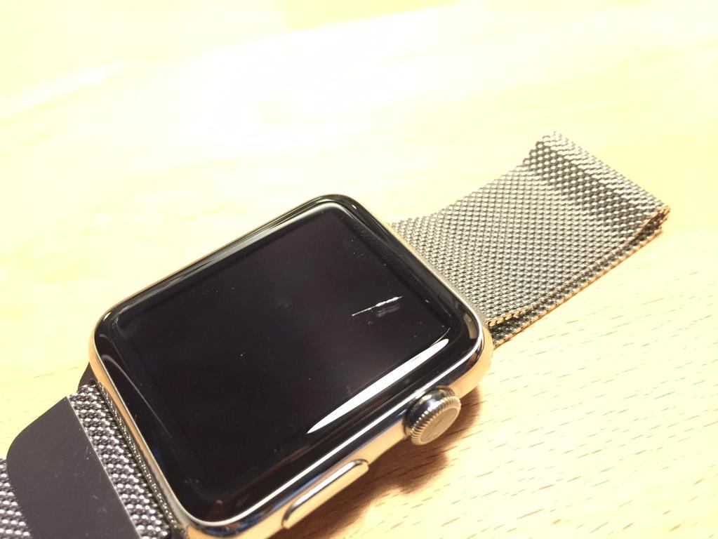 Apple-Watch-images-4.jpg