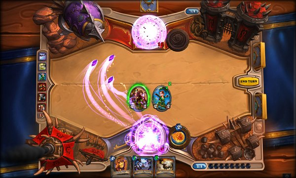 Blizzard-Hearthstone-5.jpg
