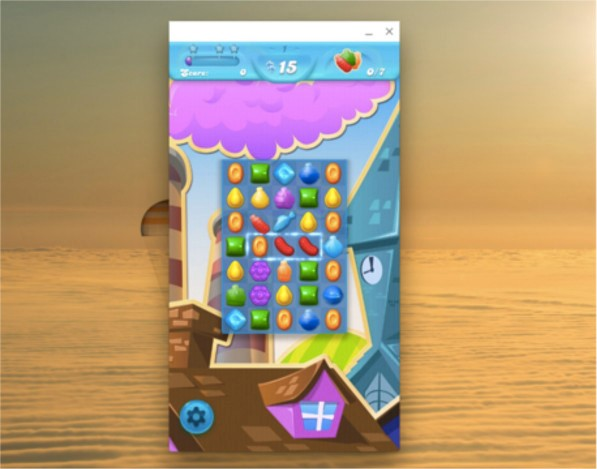Chrome-app-3.jpg