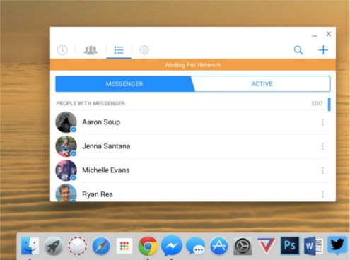 Chrome-app-4.jpg