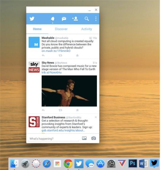 Chrome-app.jpg