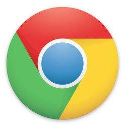 Chrome-v42-for-Android-brings-new-website-monitoring-feature