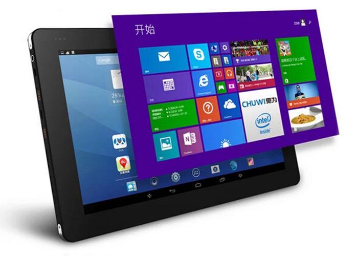 Chuwi-Vi10-Dual-Boot-Tablet