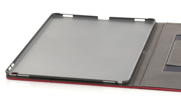 Comparison-of-case-for-the-Apple-iPad-ProPlus-with-the-Apple-iPad-Air-2.jpg-6.jpg